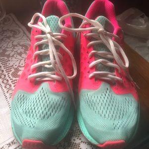 Nike Zoom Pegasus Tennis-Shoes